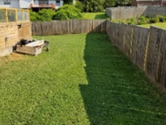 Order Lawn Care in Portland, TN, 37148