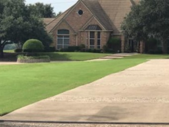 Order Lawn Care in Forney , TX, 75126