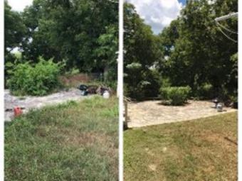 Order Lawn Care in Cibolo, TX, 78108