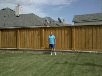 Order Lawn Care in Garland, TX, 75040