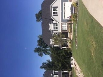 Order Lawn Care in Charlotte , NC, 27704