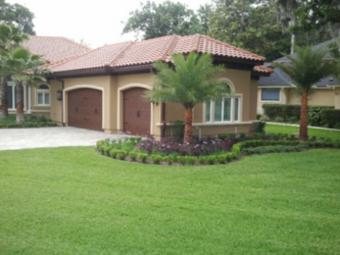 Order Lawn Care in Tarpon Springs , FL, 34689