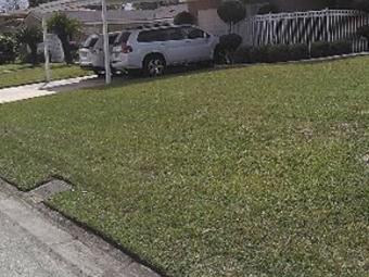 Order Lawn Care in Jacksonville, FL, 32254