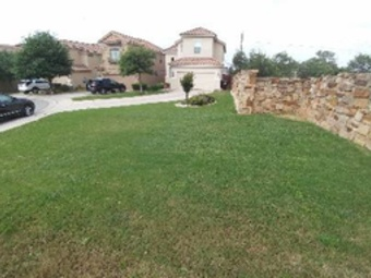 Order Lawn Care in San Antonio, TX, 78212