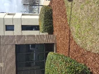 Order Lawn Care in Tuscaloosa, AL, 35406