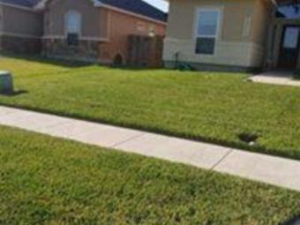 Order Lawn Care in Corpus Christi, TX, 78465