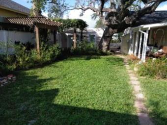 Order Lawn Care in Ingleside, TX, 78382