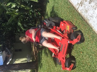 Order Lawn Care in Bradenton , FL, 34205
