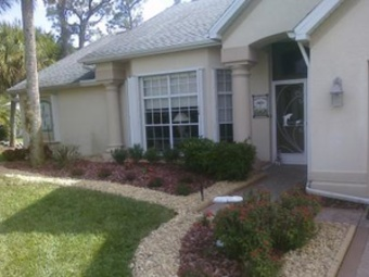 Order Lawn Care in Naples, FL, 34104