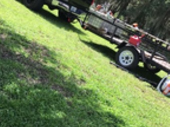 Order Lawn Care in Fort Meade, FL, 33841