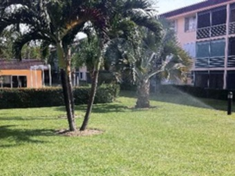 Order Lawn Care in Coral Springs, FL, 33071