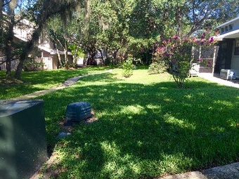Order Lawn Care in Orlando, FL, 32827