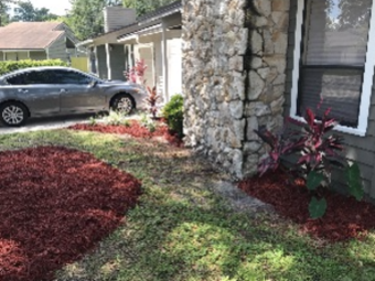 Order Lawn Care in Jacksonville, FL, 32225
