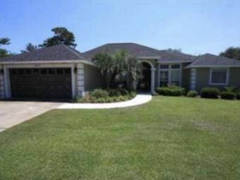 Order Lawn Care in Miami, FL, 33157