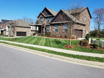 Order Lawn Care in Antioch , TN, 37013