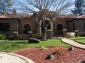 Order Lawn Care in San Jose, CA, 95135