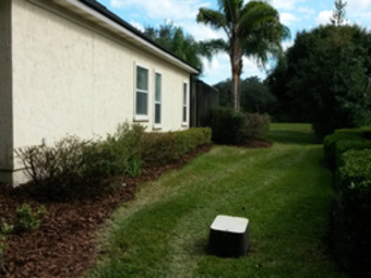 Order Lawn Care in M Iddleburg, FL, 32068