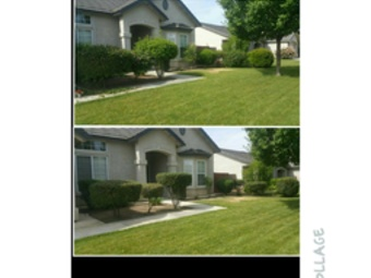 Order Lawn Care in Kerman, CA, 93702