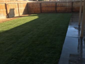 Order Lawn Care in Fowler , CA, 93625