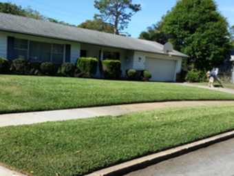Order Lawn Care in Casselberry , FL, 32793