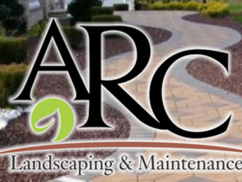 Order Lawn Care in Bakersfield, CA, 93313