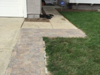 Order Lawn Care in San Marcos, CA, 92078