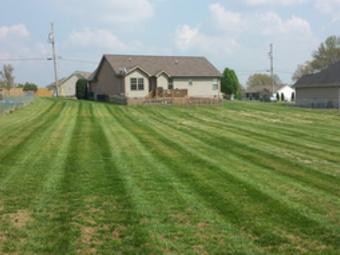 Order Lawn Care in Hendersonville , TN, 37075