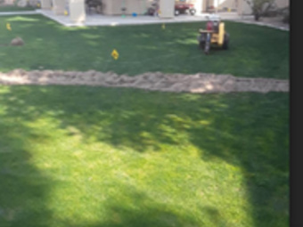 Order Lawn Care in Bakersfield, CA, 93389