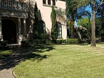 Order Lawn Care in Houston, TX, 77389