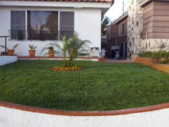 Order Lawn Care in Chula Vista, CA, 91911
