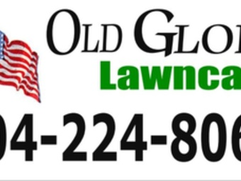 Order Lawn Care in China Grove, NC, 28023