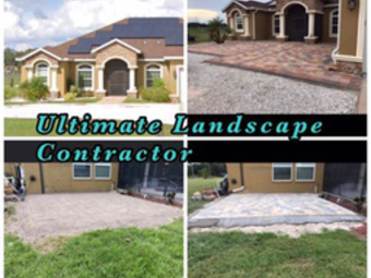 Order Lawn Care in Gibsonton, FL, 33534