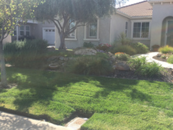 Order Lawn Care in Atwater , CA, 95301