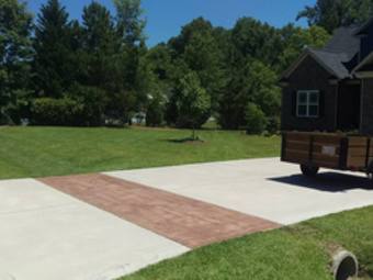 Order Lawn Care in Willow Springs, NC, 27592