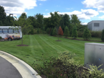 Order Lawn Care in Lebanon, TN, 37087