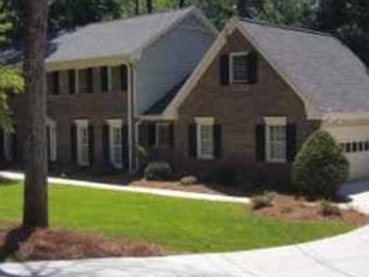 Order Lawn Care in Tucker , GA, 30084