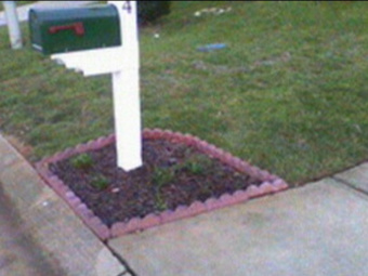 Order Lawn Care in Carrboro, NC, 27510