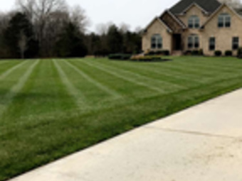 Order Lawn Care in Murfreesboro , TN, 37130