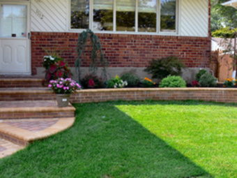 Order Lawn Care in Cincinnati, OH, 45237