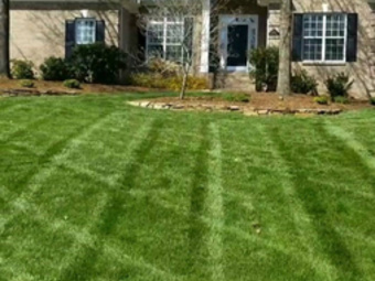 Order Lawn Care in Concord, NC, 28075