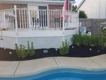 Order Lawn Care in Louisville , KY, 40291