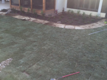 Order Lawn Care in Cleveland , TX, 77327