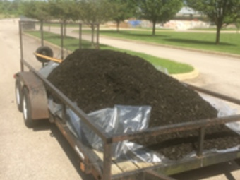 Order Lawn Care in Sylvania , OH, 43613