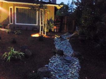 Order Lawn Care in San Jose, CA, 95119