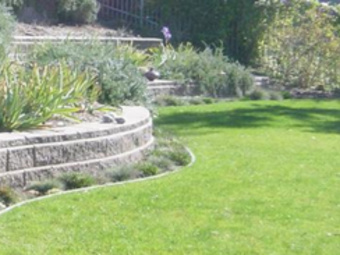 Order Lawn Care in Union City, CA, 94587