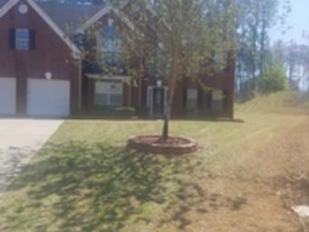 Order Lawn Care in Mc Donough, GA, 30253