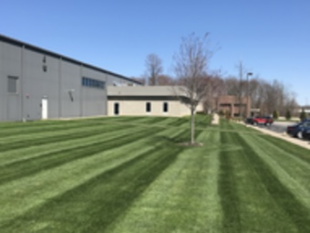Order Lawn Care in Munroe Falls, OH, 44262
