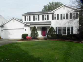 Order Lawn Care in Cleveland , OH, 44106