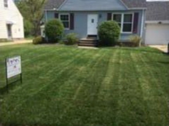 Order Lawn Care in Wickliffe, OH, 44092
