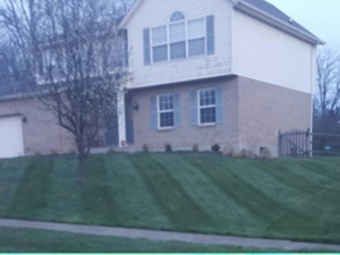 Order Lawn Care in Liberty Twp, OH, 45011
